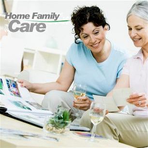 Home Family Care